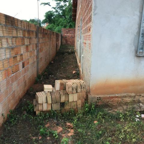 Casa Quitada - Foto 13
