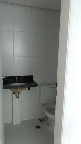 Apartamento 3 quartos - Garden - Cond. Res. Caribe - Foto 7