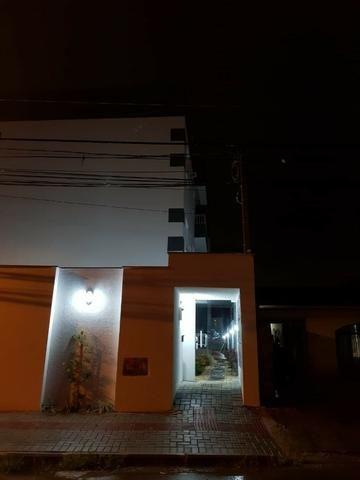 Apartamento - 2 dormitórios - Térreo - Itaum - Foto 13
