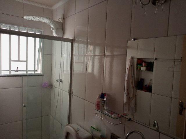 A228 - Apartamento funcional, aconchegante em ótimo local - Foto 20