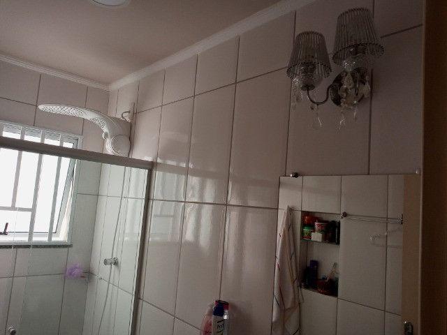 A228 - Apartamento funcional, aconchegante em ótimo local - Foto 11