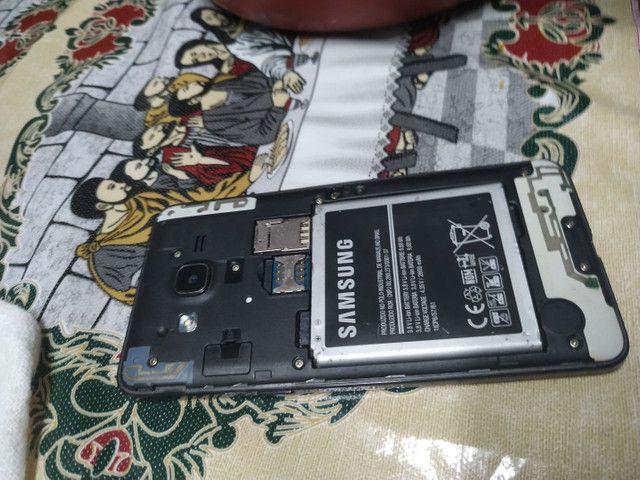 Galaxy J2 Prime  - Foto 3