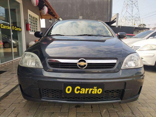 Corsa Hatch 2008 498,00 por mês - Foto 7