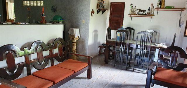 Casa em Aldeia Km 19 - Foto 5