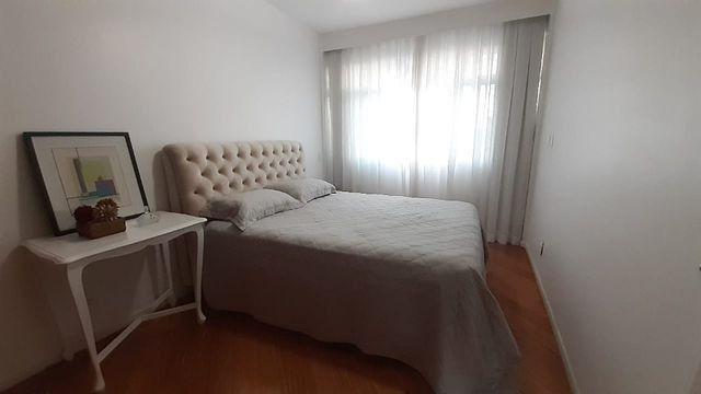 Vendo apartamento 4 quartos - Foto 9