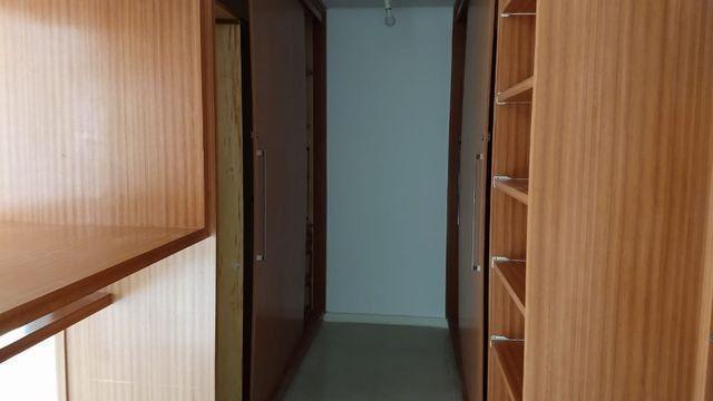 Casa à venda no Condomínio Central Parque - 4 suítes - Foto 9