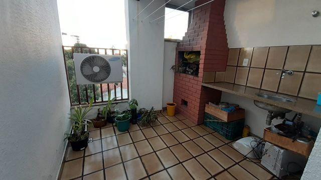 Vendo apartamento 4 quartos - Foto 18