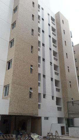 Residêncial Francisco Antonio de Jesus - Foto 5