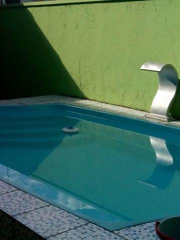 Casa plana na Morada da Colina em Resende - RJ - Foto 2