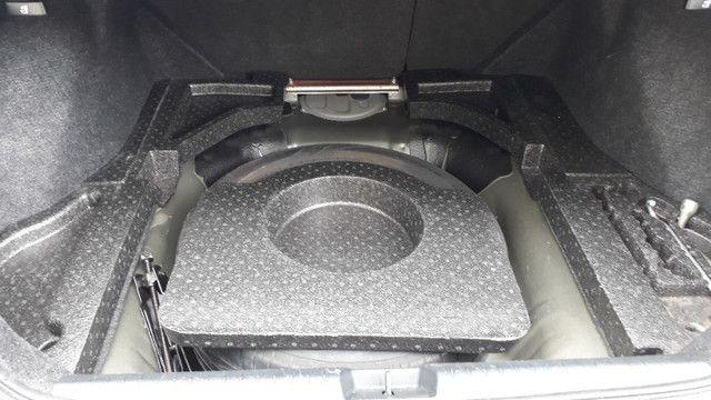 Abx. Tabela Civic 2009 1.8 LXS 16V 4P Flex Automático Banco Couro - Foto 6