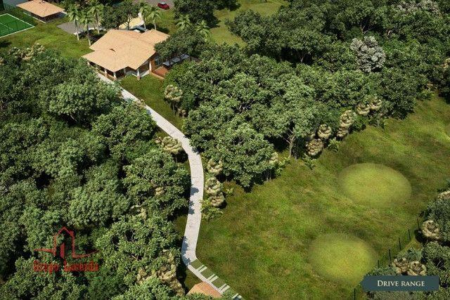 Quintas de São José do Rio Negro 1.500M² - Foto 15