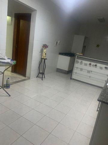 Casa plana na Morada da Colina em Resende - RJ - Foto 5