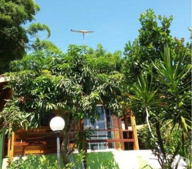Casa em condominio fechada em atibaia - Foto 10