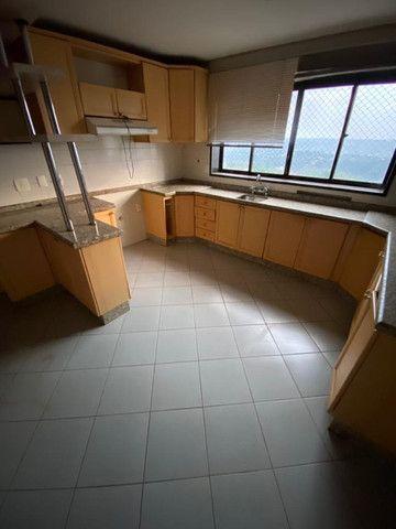 Apartamento Alto Padrão Ed. Panorâmico - Foto 5