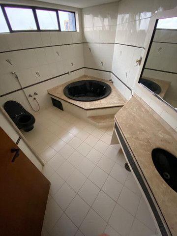 Apartamento Alto Padrão Ed. Panorâmico - Foto 9