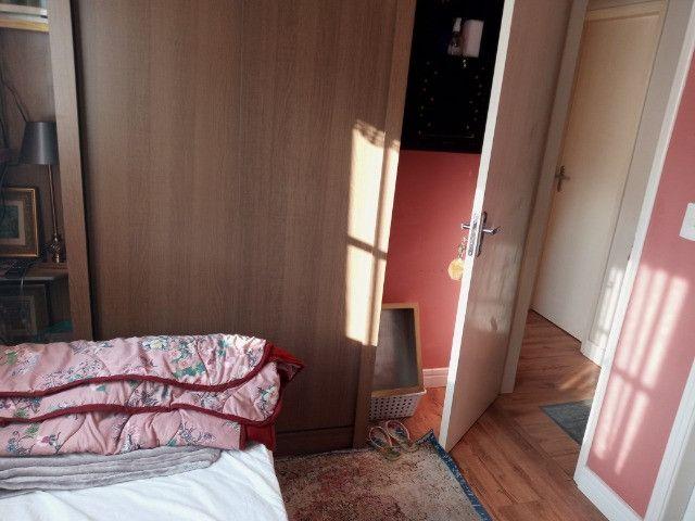 A228 - Apartamento funcional, aconchegante em ótimo local - Foto 12