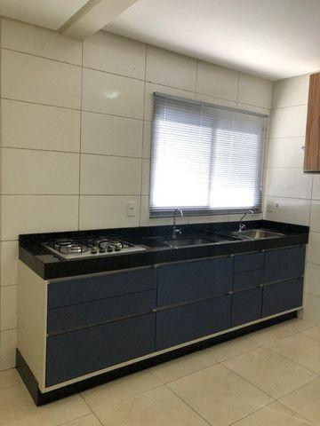 Aluga Apartamento de 1 quarto Vila alto da Gloria ao Unip e Fasam - Foto 10