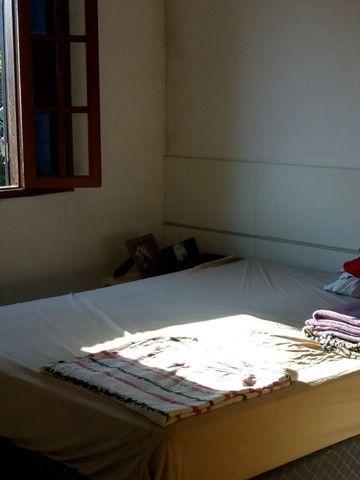 Casa plana na Morada da Colina em Resende - RJ - Foto 7