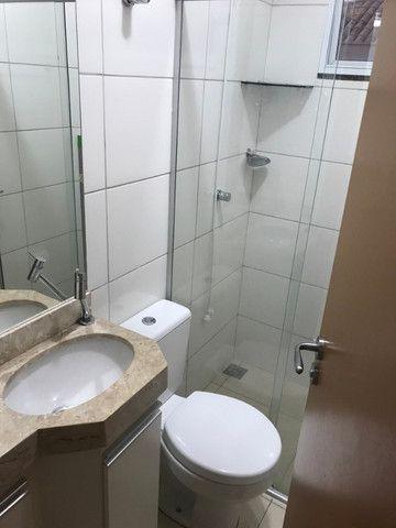 Aluga Apartamento de 1 quarto Vila alto da Gloria ao Unip e Fasam - Foto 12