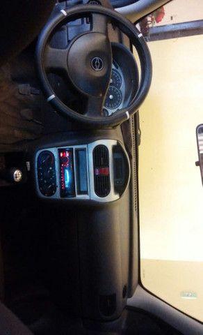Corsa Sedan  1.4 só no ponto para transferi, - Foto 3