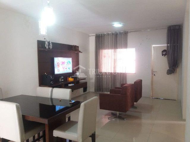 Casa em condomínio com 03 quartos (TR41701) MKT - Foto 6