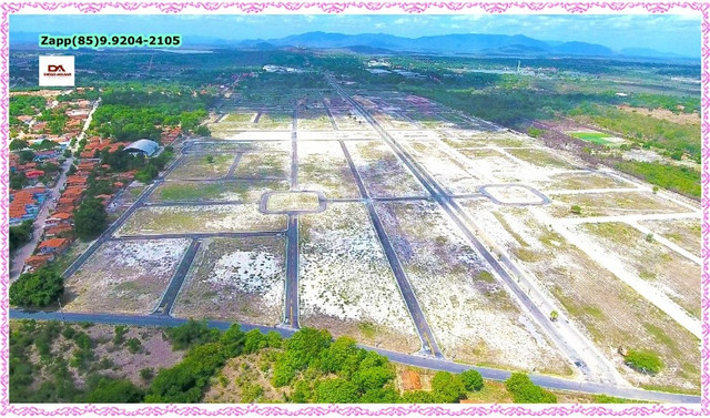 Lotes Terras Horizonte:::Ligue e invista:::: - Foto 12