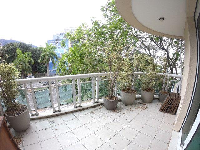 Apartamento aconchegante duplex - Foto 5