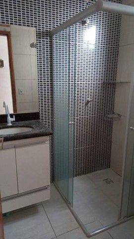 Casa com 2 quartos sendo 1 suíte no setor Jardim São José - Goiânia - GO - Foto 6