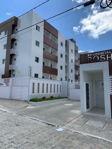 Aluguel Apartamento Bancários - Foto 4