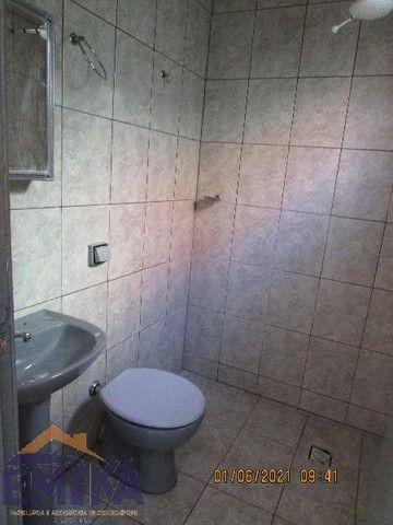 Apartamento com 1 quarto(s) no bairro Barra do Pari em Cuiabá - MT - Foto 11