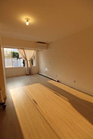 Excelente residência alto padrão no bairro Rosário - Foto 3
