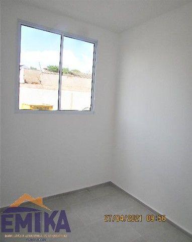 Apartamento com 2 quarto(s) no bairro Jardim das Palmeiras em Cuiabá - MT - Foto 17