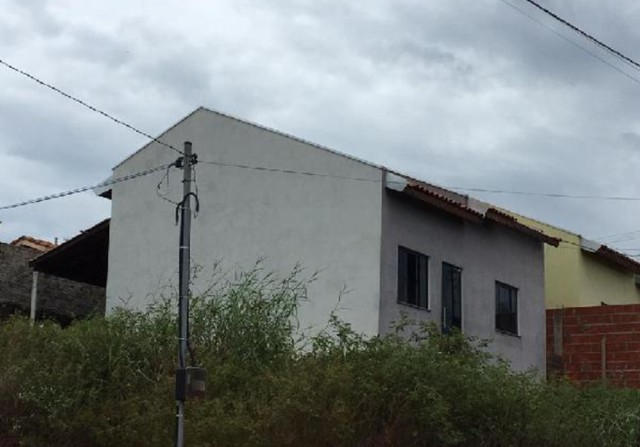 Capta Leilões vende Pedra Preta Rua. Dep Oscar Soares Jd Natureza/MT