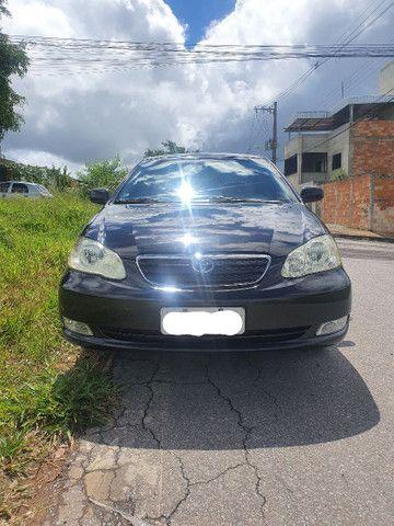 Corolla 2007/2007