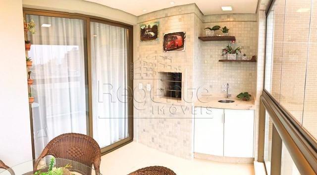 Apartamento à venda com 2 dormitórios em Balneário, Florianópolis cod:79294 - Foto 9