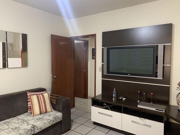 Apartamento com 4 quartos no Res. Leonidas Rabelo - Bairro Setor Oeste em Goiânia - Foto 13