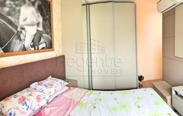 Apartamento à venda com 2 dormitórios em Balneário, Florianópolis cod:79294 - Foto 15