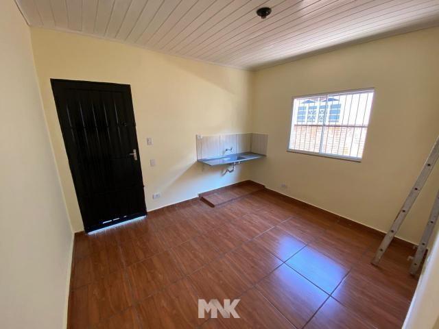 Casa para aluguel, 2 quartos, 3 vagas, Vila Ipiranga - Campo Grande/MS - Foto 5
