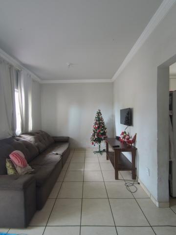 Apartamento à venda com 3 dormitórios em Parque caravelas, Santana do paraíso cod:1198 - Foto 2