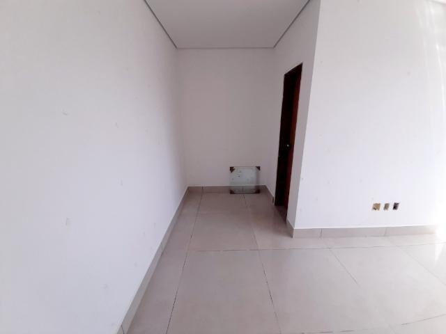 Apartamento à venda com 3 dormitórios em Cidade nobre, Ipatinga cod:941 - Foto 11