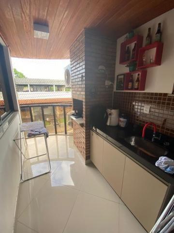 Apartamento à venda com 3 dormitórios em Bom retiro, Ipatinga cod:948 - Foto 6