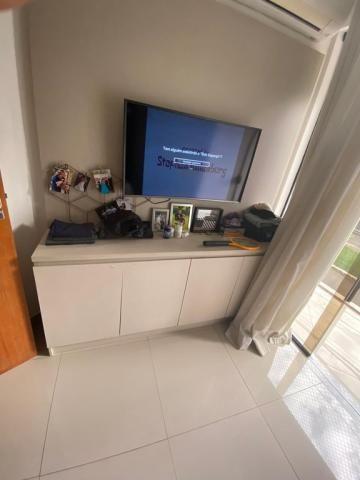Apartamento à venda com 3 dormitórios em Bom retiro, Ipatinga cod:948 - Foto 9