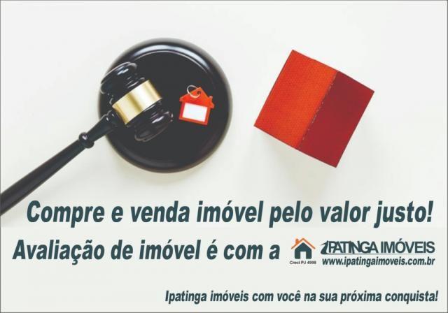 Apartamento à venda com 2 dormitórios em Jardim vitória, Santana do paraíso cod:840 - Foto 2