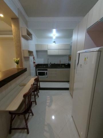 Apartamento à venda com 2 dormitórios em Jardim vitória, Santana do paraíso cod:1231 - Foto 3