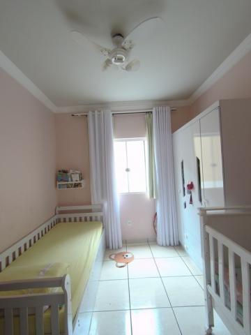 Apartamento à venda com 3 dormitórios em Parque caravelas, Santana do paraíso cod:1198 - Foto 5