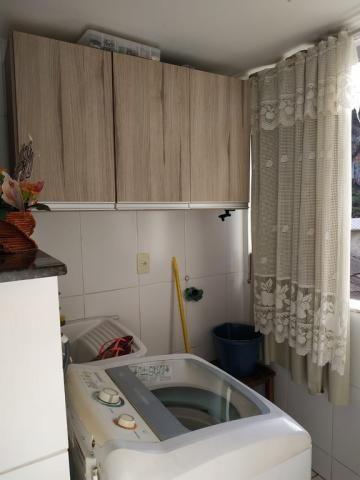 Apartamento à venda com 3 dormitórios em Caravelas, Ipatinga cod:1149 - Foto 9