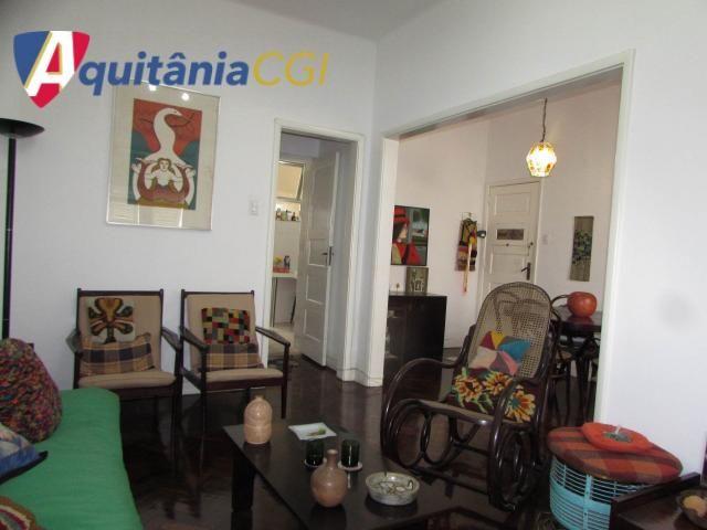 Apartamento em Santa Teresa - Rio de Janeiro - Foto 5