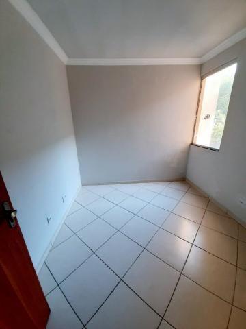 Apartamento à venda com 2 dormitórios em Cidade nova, Santana do paraíso cod:905 - Foto 14