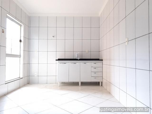 Apartamento à venda com 3 dormitórios em Veneza, Ipatinga cod:1043 - Foto 5