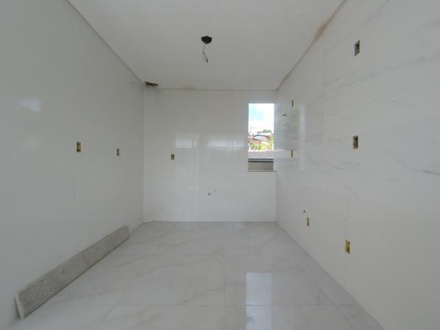 Apartamento à venda com 3 dormitórios em Imbaúbas, Ipatinga cod:956 - Foto 7